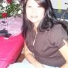 Amy Gonzales, from Lantana FL