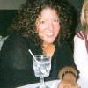 Tonya Rodriguez, from Lorain OH