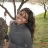 Puja Roy, from Washington DC