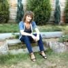 Ann Barnes Facebook, Twitter & MySpace on PeekYou