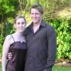 Calum Morrison Facebook, Twitter & MySpace on PeekYou