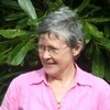 Diane Freeman Facebook, Twitter & MySpace on PeekYou