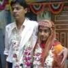 Harshal Bhatt Facebook, Twitter & MySpace on PeekYou