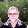 John Peterson Facebook, Twitter & MySpace on PeekYou