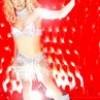 Kathi Johnson Facebook, Twitter & MySpace on PeekYou