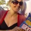 Kelli Perkins Facebook, Twitter & MySpace on PeekYou