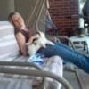 Lisa Adams Facebook, Twitter & MySpace on PeekYou