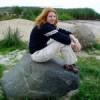 Sabine Wehner, from Fulda