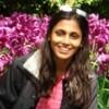Shona Sheth Facebook, Twitter & MySpace on PeekYou