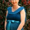 Ursula Stone Facebook, Twitter & MySpace on PeekYou