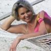 Carolyn Williams, from Jacksonville FL