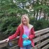 Terri Olsen Facebook, Twitter & MySpace on PeekYou