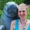 Laura Mcginnis Facebook, Twitter & MySpace on PeekYou