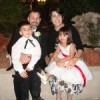 Karen Obrien Facebook, Twitter & MySpace on PeekYou