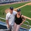Jason Butterfield Facebook, Twitter & MySpace on PeekYou