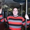 David Adams Facebook, Twitter & MySpace on PeekYou