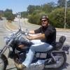 Dennis Moore, from Alpharetta GA