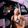 Crystal Walker Facebook, Twitter & MySpace on PeekYou