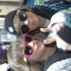 Chris Roy Facebook, Twitter & MySpace on PeekYou