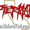 Efrain Gonzalez Facebook, Twitter & MySpace on PeekYou
