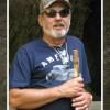 Bill Thomas Facebook, Twitter & MySpace on PeekYou