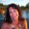 Robin Hoffman Facebook, Twitter & MySpace on PeekYou