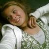 Brittany Johnson Facebook, Twitter & MySpace on PeekYou