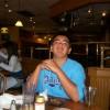 Richard Quintana, from Hialeah FL