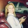 Susan Landers, from Phoenix AZ