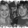 Holly Clelland Facebook, Twitter & MySpace on PeekYou