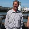 Joe Clements, from San Francisco CA
