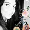 Laura Ralston, from Regina SK
