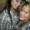 Emma Hartley Facebook, Twitter & MySpace on PeekYou