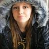 Lauren Regan Facebook, Twitter & MySpace on PeekYou
