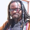 Howard Mills, from Oakland CA