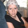 Connie Arcemont Facebook, Twitter & MySpace on PeekYou