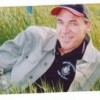 Michael Lamb, from Calgary AB