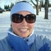 Amanda Roberts, from Calgary AB