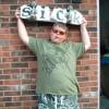 Austin Moore Facebook, Twitter & MySpace on PeekYou
