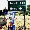Jesse Howe Facebook, Twitter & MySpace on PeekYou