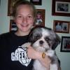 Tiffany Haltom Facebook, Twitter & MySpace on PeekYou