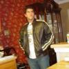 Richard Hinchey Facebook, Twitter & MySpace on PeekYou