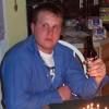 Jonathan Mchugh Facebook, Twitter & MySpace on PeekYou