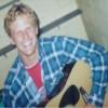 Sean Sykes Facebook, Twitter & MySpace on PeekYou
