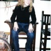 Kelly Gerritsen Facebook, Twitter & MySpace on PeekYou