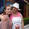 Rachel Mackellar Facebook, Twitter & MySpace on PeekYou