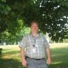 Scott Swisher Facebook, Twitter & MySpace on PeekYou