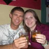 Emily Engstrom Facebook, Twitter & MySpace on PeekYou