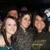 Heather Staton Facebook, Twitter & MySpace on PeekYou