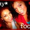 Taylor Wilson Facebook, Twitter & MySpace on PeekYou